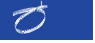 DGGO_Logo