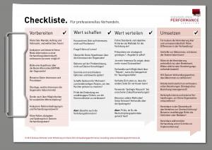 RZ_VPC_Checkliste