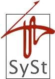 SySt