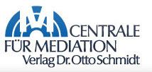 centraleMediation