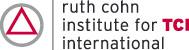 ruth cohn institute